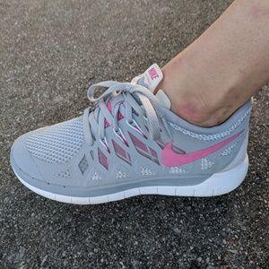 1b0594594045 Nike Shoes